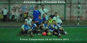 campeon equipo2 text