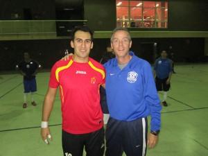 chile futsal (40)