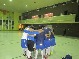 chile futsal (43)