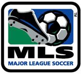 mls_nba_logos