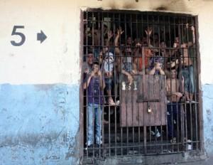 prison1b
