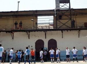 prison5b