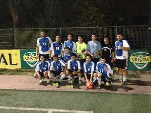 AF Chile April 2013 (1)