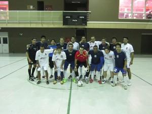 chile futsal (27)