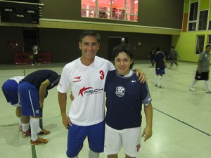 chile futsal (37)