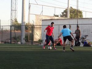 don oscar Mon (4)