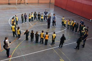 oriente school (4)