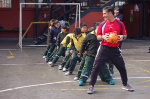 oriente school (51)