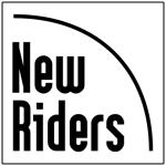 New_Riders X